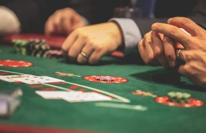 Postimage Top Ten Tips to Maximize your Chances of Winning Against the Casino Know the Rules 300x194 - Postimage-Top-Ten-Tips-to-Maximize-your-Chances-of-Winning-Against-the-Casino-Know-the-Rules