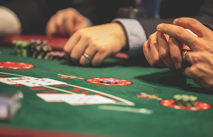 Postimage Top Ten Tips to Maximize your Chances of Winning Against the Casino Know the Rules - Dez Dicas para maximizar as suas hipóteses de ganhar contra o Casino