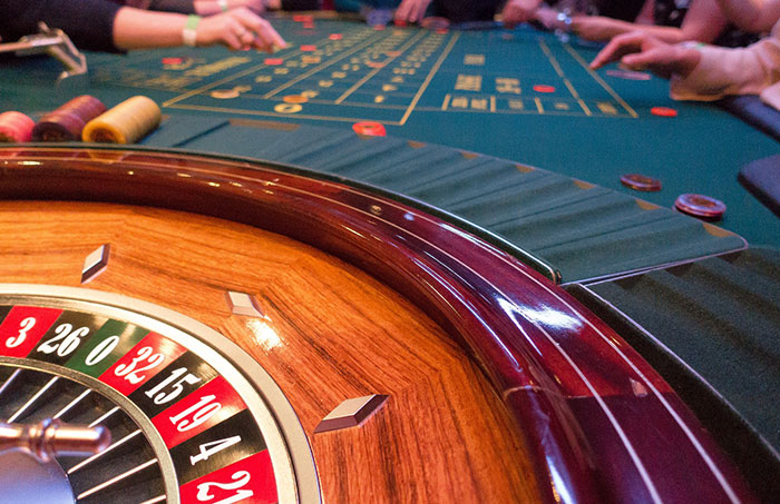 Postimage Top Ten Tips to Maximize your Chances of Winning Against the Casino Low House Edge Rules - Top Ten Tips to Maximize your Chances of Winning Against the Casino
